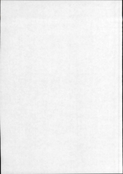 Page 4, 1967 Edition, Stratford College - Iris Yearbook (Danville, VA) online yearbook collection