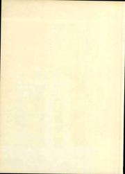 Page 6, 1967 Edition, Stratford College - Iris Yearbook (Danville, VA) online yearbook collection