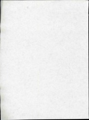 Page 2, 1963 Edition, Portsmouth General Hospital School of Nursing - Lamp Yearbook (Portsmouth, VA) online yearbook collection