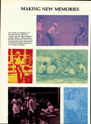 Page 14, 1977 Edition, Clinch Valley College - Outpost Yearbook (Wise, VA) online yearbook collection