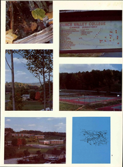 Page 15, 1977 Edition, Clinch Valley College - Outpost Yearbook (Wise, VA) online yearbook collection