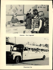 Page 10, 1973 Edition, Sparrow Road Intermediate School - Classbook Yearbook (Chesapeake, VA) online yearbook collection