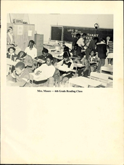 Page 13, 1973 Edition, Sparrow Road Intermediate School - Classbook Yearbook (Chesapeake, VA) online yearbook collection