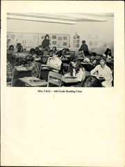 Page 15, 1973 Edition, Sparrow Road Intermediate School - Classbook Yearbook (Chesapeake, VA) online yearbook collection