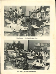 Page 17, 1973 Edition, Sparrow Road Intermediate School - Classbook Yearbook (Chesapeake, VA) online yearbook collection