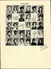 Page 7, 1973 Edition, Sparrow Road Intermediate School - Classbook Yearbook (Chesapeake, VA) online yearbook collection
