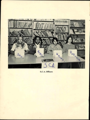 Page 8, 1973 Edition, Sparrow Road Intermediate School - Classbook Yearbook (Chesapeake, VA) online yearbook collection