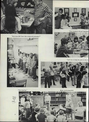 Page 6, 1975 Edition, Rippon Middle School - Yearbook (Woodbridge, VA) online yearbook collection
