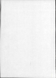 Page 2, 1944 Edition, St Annes School - Synopsis Yearbook (Charlottesville, VA) online yearbook collection