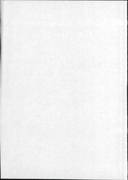 Page 4, 1944 Edition, St Annes School - Synopsis Yearbook (Charlottesville, VA) online yearbook collection