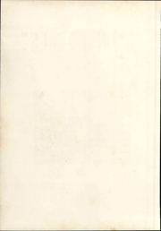Page 8, 1944 Edition, St Annes School - Synopsis Yearbook (Charlottesville, VA) online yearbook collection