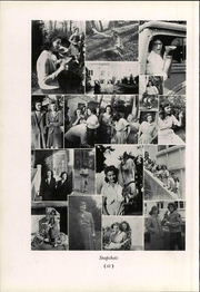 Page 68, 1945 Edition, St Annes School - Synopsis Yearbook (Charlottesville, VA) online yearbook collection