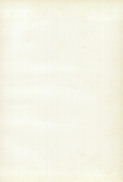 Page 5, 1951 Edition, St Annes School - Synopsis Yearbook (Charlottesville, VA) online yearbook collection