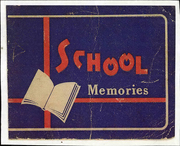 Page 1, 1959 Edition, Blessed Sacrament School - Yearbook (Norfolk, VA) online yearbook collection