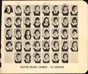 Page 11, 1959 Edition, Blessed Sacrament School - Yearbook (Norfolk, VA) online yearbook collection