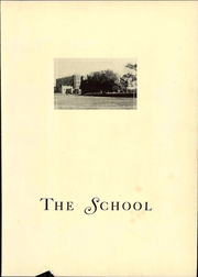 Page 15, 1928 Edition, Randolph Macon Academy - Sabre Yearbook (Bedford, VA) online yearbook collection