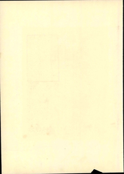 Page 16, 1928 Edition, Randolph Macon Academy - Sabre Yearbook (Bedford, VA) online yearbook collection