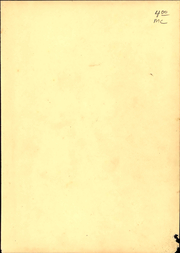 Page 5, 1928 Edition, Randolph Macon Academy - Sabre Yearbook (Bedford, VA) online yearbook collection