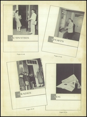 Page 3, 1958 Edition, Climax High School - Eagle Yearbook (Chatham, VA) online yearbook collection