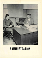 Page 15, 1960 Edition, Climax High School - Eagle Yearbook (Chatham, VA) online yearbook collection