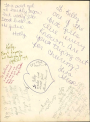 Page 6, 1979 Edition, Deep Creek Middle School - Junior Hornet Yearbook (Chesapeake, VA) online yearbook collection