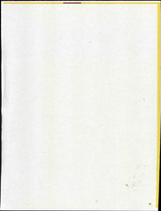 Page 3, 1973 Edition, Hampton Roads Academy - Log Yearbook (Newport News, VA) online yearbook collection