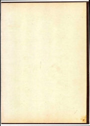 Page 3, 1933 Edition, Vinton High School - Roacovin Yearbook (Vinton, VA) online yearbook collection