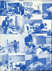 Page 16, 1975 Edition, Lynnhaven Junior High School - Sandfiddler Yearbook (Virginia Beach, VA) online yearbook collection