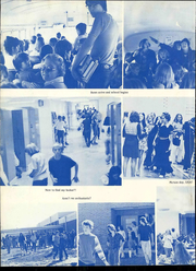 Page 8, 1975 Edition, Lynnhaven Junior High School - Sandfiddler Yearbook (Virginia Beach, VA) online yearbook collection