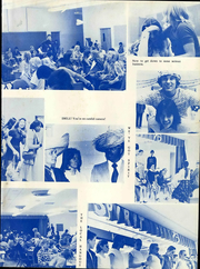 Page 9, 1975 Edition, Lynnhaven Junior High School - Sandfiddler Yearbook (Virginia Beach, VA) online yearbook collection