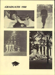 Page 14, 1974 Edition, University of Virginia Naval ROTC - Long Glass Yearbook (Charlottesville, VA) online yearbook collection
