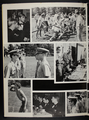 Page 6, 1977 Edition, University of Virginia Naval ROTC - Long Glass Yearbook (Charlottesville, VA) online yearbook collection