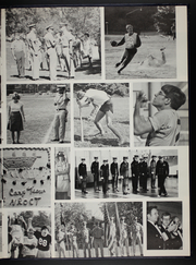 Page 9, 1977 Edition, University of Virginia Naval ROTC - Long Glass Yearbook (Charlottesville, VA) online yearbook collection