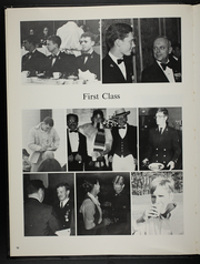Page 14, 1978 Edition, University of Virginia Naval ROTC - Long Glass Yearbook (Charlottesville, VA) online yearbook collection