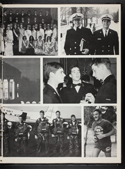 Page 7, 1978 Edition, University of Virginia Naval ROTC - Long Glass Yearbook (Charlottesville, VA) online yearbook collection