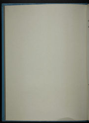 Page 4, 1981 Edition, University of Virginia Naval ROTC - Long Glass Yearbook (Charlottesville, VA) online yearbook collection