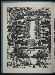 Page 6, 1981 Edition, University of Virginia Naval ROTC - Long Glass Yearbook (Charlottesville, VA) online yearbook collection