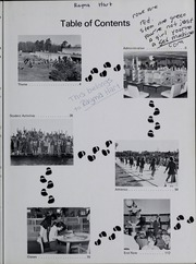 Page 7, 1977 Edition, Plaza Middle School - Odyssey Yearbook (Virginia Beach, VA) online yearbook collection
