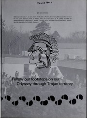 Page 9, 1977 Edition, Plaza Middle School - Odyssey Yearbook (Virginia Beach, VA) online yearbook collection