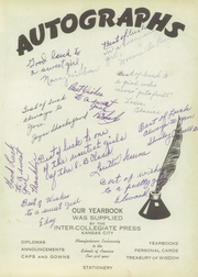 Page 125, 1951 Edition, Achilles High School - Shield Yearbook (Achilles, VA) online yearbook collection
