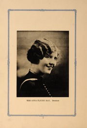 Page 12, 1927 Edition, Morrison High School - Warwick Yearbook (Morrison, VA) online yearbook collection