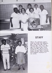 Page 11, 1985 Edition, Kempsville Meadows Elementary School - Lark Yearbook (Virginia Beach, VA) online yearbook collection