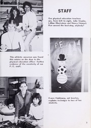 Page 9, 1985 Edition, Kempsville Meadows Elementary School - Lark Yearbook (Virginia Beach, VA) online yearbook collection