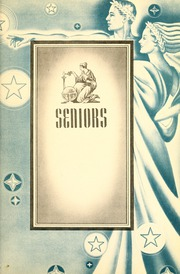 Page 17, 1948 Edition, Oak Hill High School - Oak Leaf Yearbook (Virgilina, VA) online yearbook collection