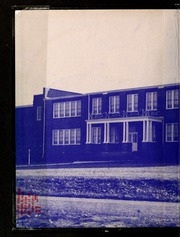 Page 2, 1954 Edition, Oak Hill High School - Oak Leaf Yearbook (Virgilina, VA) online yearbook collection