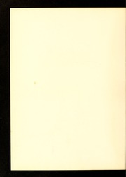 Page 4, 1962 Edition, Oak Hill High School - Oak Leaf Yearbook (Virgilina, VA) online yearbook collection
