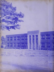 Page 2, 1957 Edition, George Washington Carver Regional High School - Hawk Yearbook (Culpeper, VA) online yearbook collection