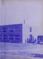 Page 3, 1957 Edition, George Washington Carver Regional High School - Hawk Yearbook (Culpeper, VA) online yearbook collection