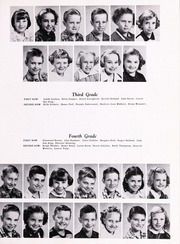 Page 31, 1954 Edition, Bent Mountain High School - Plateau Yearbook (Bent Mountain, VA) online yearbook collection