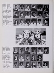 Page 16, 1975 Edition, Huntington Intermediate School - Valhalla Yearbook (Newport News, VA) online yearbook collection